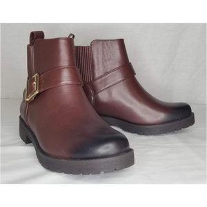 Vionic Women's Mystic Mara Boot